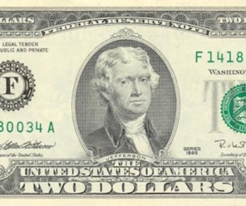 FairyDusted$2bill